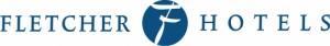 wTMol-fletcherhotels_logo_cmyk-300x42